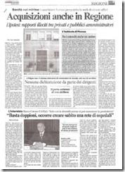 corriere u. 2-10-2010-small