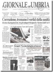 giornale u.2-10-2010-small