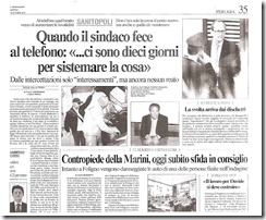 messaggero 19-10 sanitopoli_Page_2